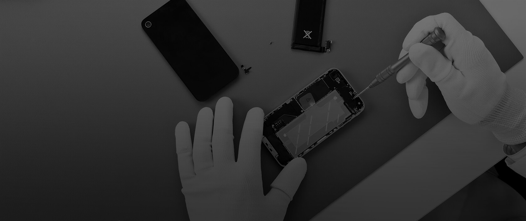faqs Vancell mobile cell phone repairing vancouver