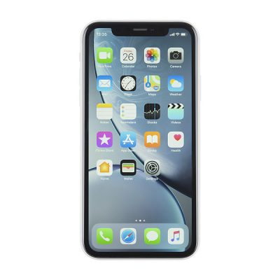 apple-iphone-xr-256-gb-extra-large