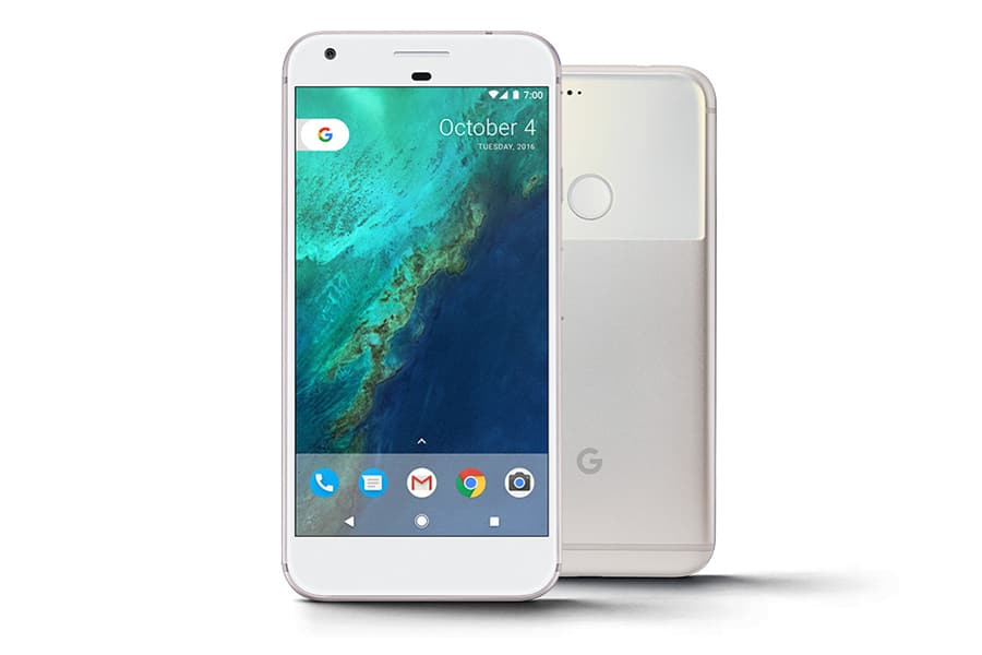 Google Pixel XL Phone Repair