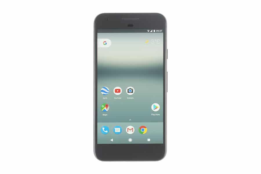 Google Pixel Phone Repair