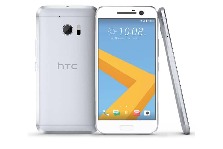 HYC 10 Phone Repair
