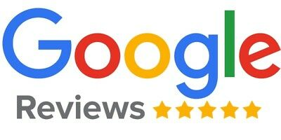 VanCell Mobile Cell phones repairs google review