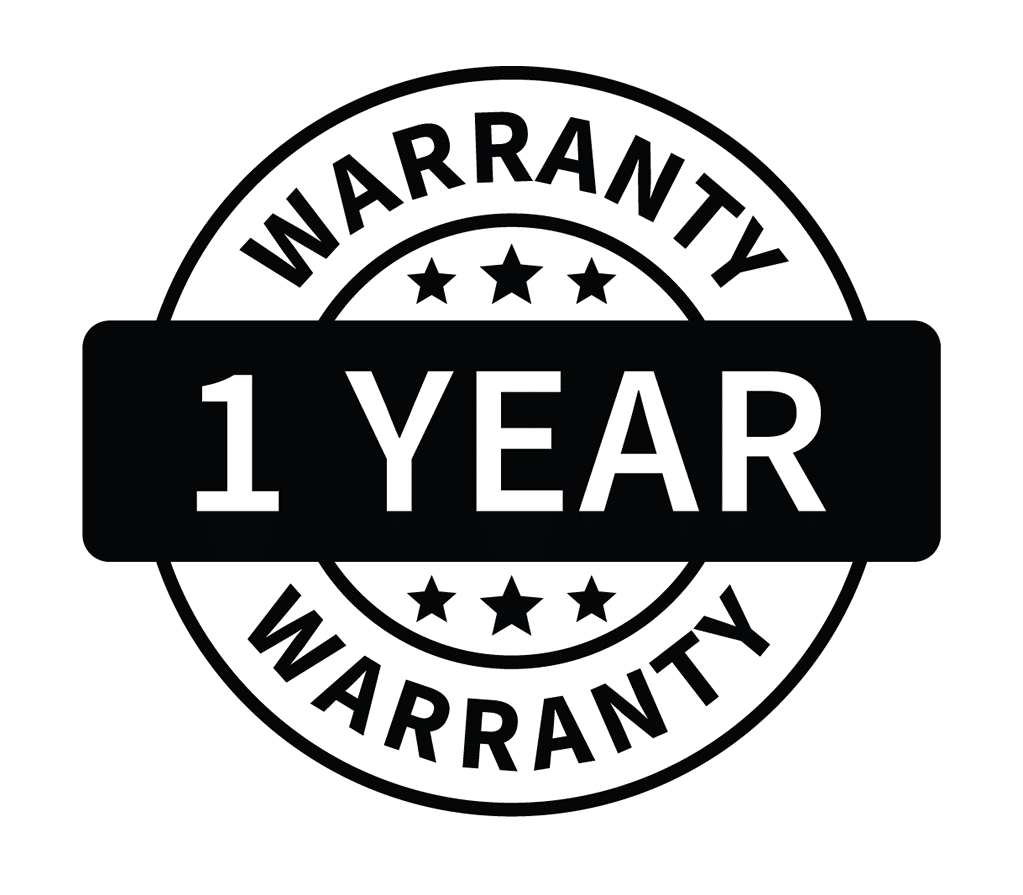 VanCell mobile cell phone repairs Warranty