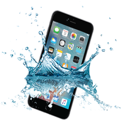 water damage mobile cell phones Repair Price vancouver