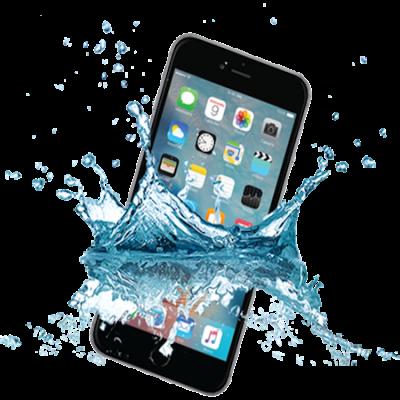 iphone-water-damage-repair