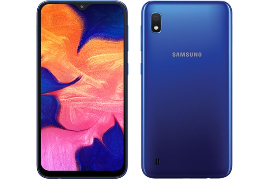 Samsung A10 Phone Repair