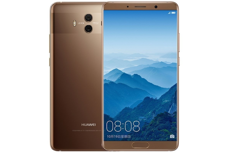 Huawei Mate 10 Phone Repair