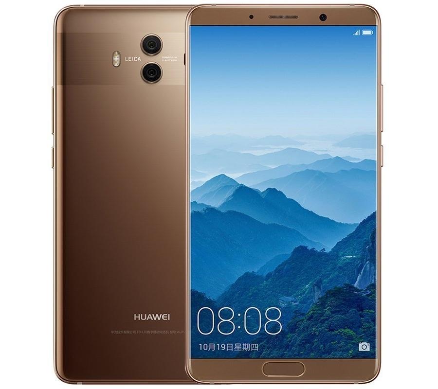 Huawei Mate 8 Phone Repair