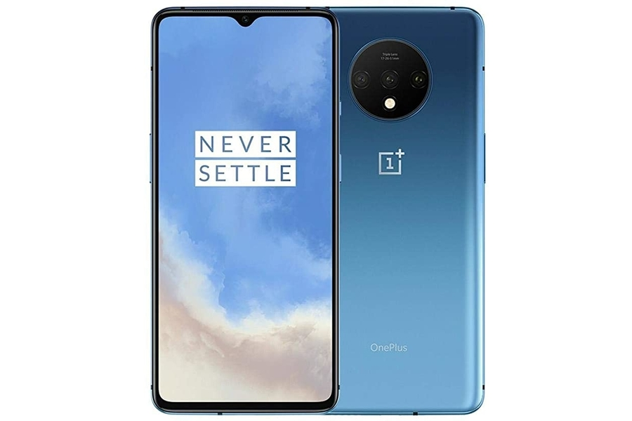OnePlus 7T Phone Repair
