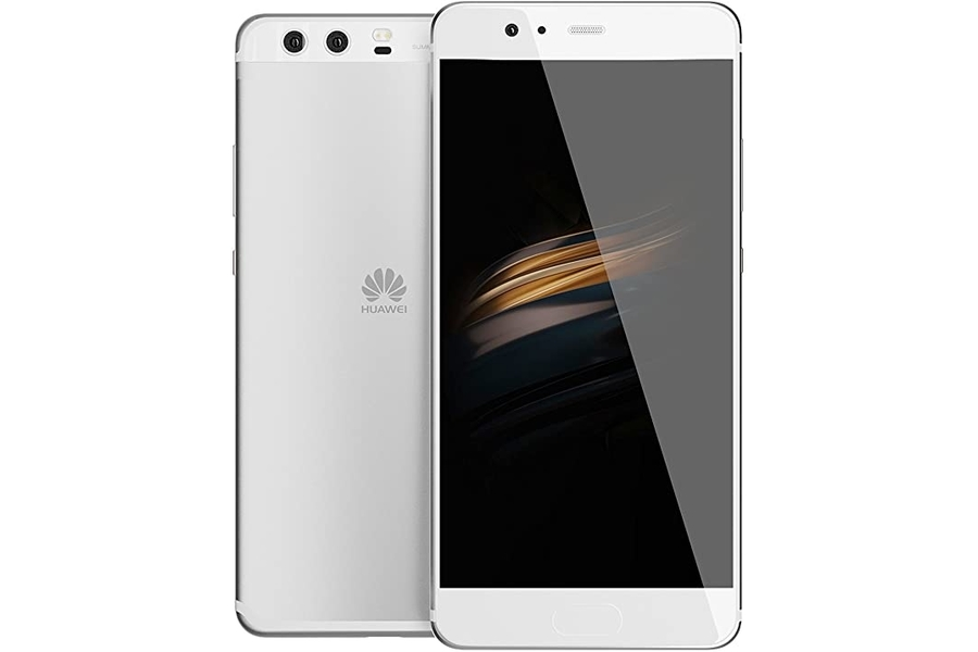 Huawei P10 Phone Repair