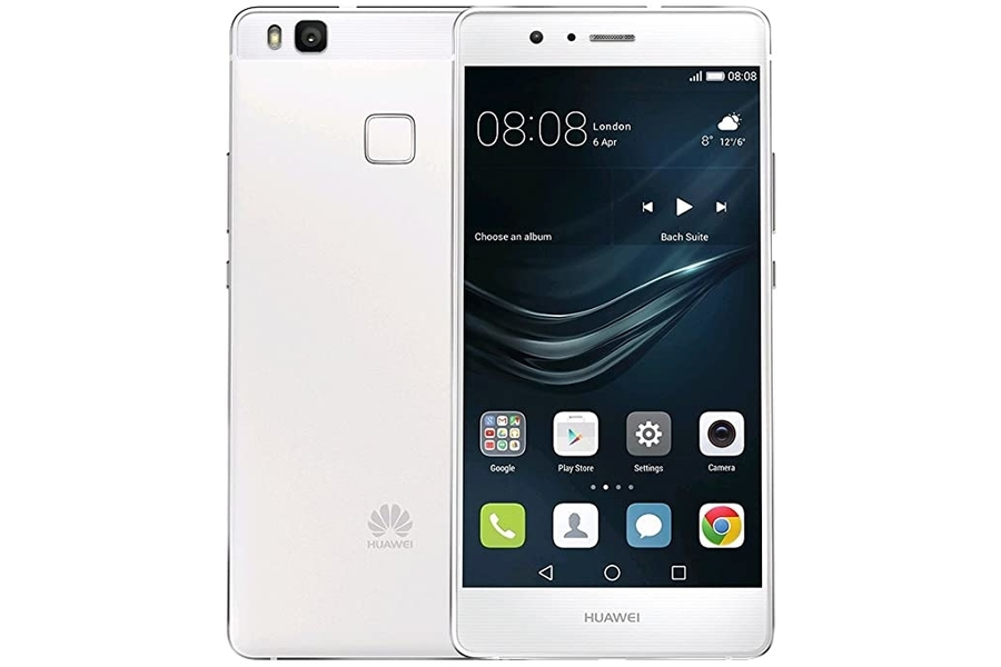 Huawei P Lite Phone Repair