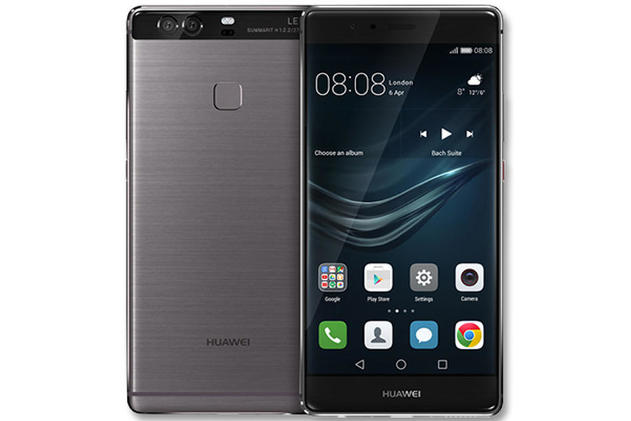 Huawei P9 Plus Phone Repair